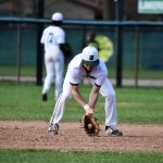 West Bloomfield Lakers Varsity Loses Lead Early In Defeat