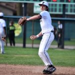 West Bloomfield Lakers Varsity Grabs Lead In Sixth Inning For Victory Over Troy High