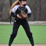 Girls Varsity Softball