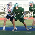 Pre-season Boys Lacrosse opportunities