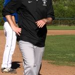 Josh Birnberg Named Head Coach of West Bloomfield Lakers Baseball Program