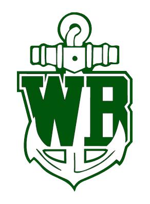 West Bloomfield Athletics Shop
