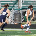 Varisty Field Hockey 08-29-2019 vs Clarkston