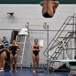 Laker Diving Invitational