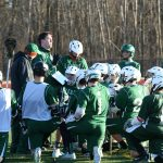 Boys Lacrosse Player & Parent Meeting 9/17, 7pm