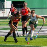 Varsity Field Hockey 9-24-2019 vs. Pickney