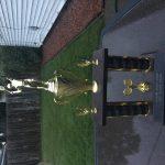 Boys Varsity Tennis Wins Salem Invite