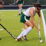 Girls Varsity Field Hockey falls to Oakland 3 – 2