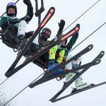 Ski Team Informational Meeting October 30th