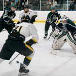 Lakers defeat Oxford Avondale in OT