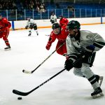 Lakers fall to Chippewa Valley