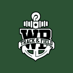 2020 WBHS Track & Field: Season Reminders and Schedule *UPDATED*