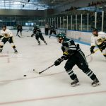 Hockey 2-22-2020 at Oxford-Avondale (OAA)