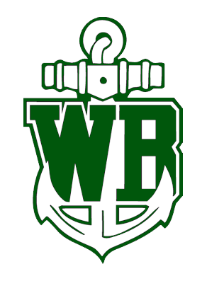 West Bloomfield School District Athletics Postponed During School Closure