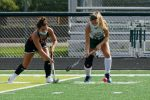 Varsity Field Hockey 9-12-2020 vs. Rockford