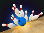 WBHS to Offer Varsity/JV Bowling Team