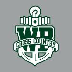 Girls Varsity Cross Country beats North Farmington 21 – 34