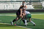 Varsity Field Hockey 10-05-2020 vs. PCEP