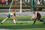Girls Junior Varsity Field Hockey ties Farmington 1 – 1