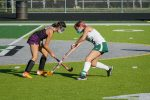 Girls Varsity Field Hockey falls to Farmington 3 – 0