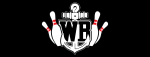 Boys Varsity Bowling falls to Troy Athens 30 – 0