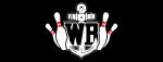 Boys Varsity Bowling falls to Southfield 29 – 1