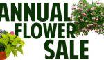 West Bloomfield Softball Annual Spring Flower Sale