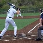WB vs. Farmington Hills 4-28-21