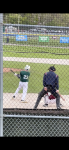Lakers JV get 6th Loss of Year by High Hitting Seaholm JV