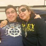 SB Tribune Article: A Mother's Love