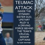 The Fan VSN: Teumac Attack