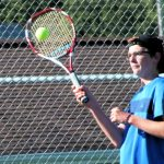 BTN finishes 9th in NIC