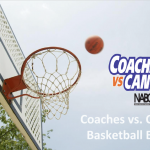 Coaches versus Cancer