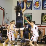 Win over Glenn secures share of NIC title