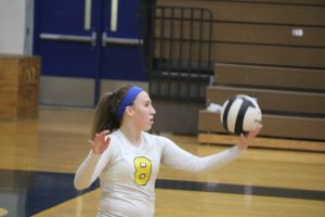 JV topple Panthers
