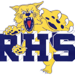 IMPORTANT INFORMATION: RHS Athletic Registration Information for the 2020-21 Season
