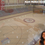 Kyah Walker Commits to Holy Cross College!