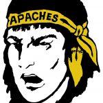 Fairview Athletics new web site