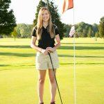 Senior Athlete Profile: McKaylalynn Bauer