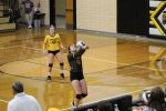 Paige Ricica selected Fairview Athlete of the Week