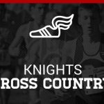 Stratford Cross Country 2020 Interest Form