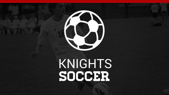 Boy's Soccer Conditioning to Start Wednesday