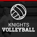 Volleyball Summer Workouts/Tryout UPDATE