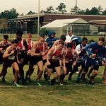 Cross Country Teams Advance to the State Meet