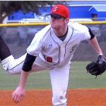Monday Baseball Preview: Wando