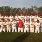 JV and Varsity Baseball Team Picture Information