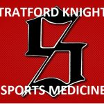 Student Athletic Training Interest Meeting: April 8th