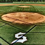 Summer Baseball Camp @ GC Rec: Instructed By Coach Biggers and Staff
