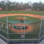 Varsity Baseball takes Gm 2 from Wando 5-0; Look to Sweep Friday