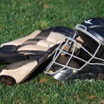 Baseball Open Season Practice Continues Thursday, December 12th